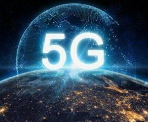 5G/4G/3G Antennit ja tarvikkeet